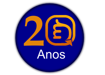 MQ Vending Machine 20 anos