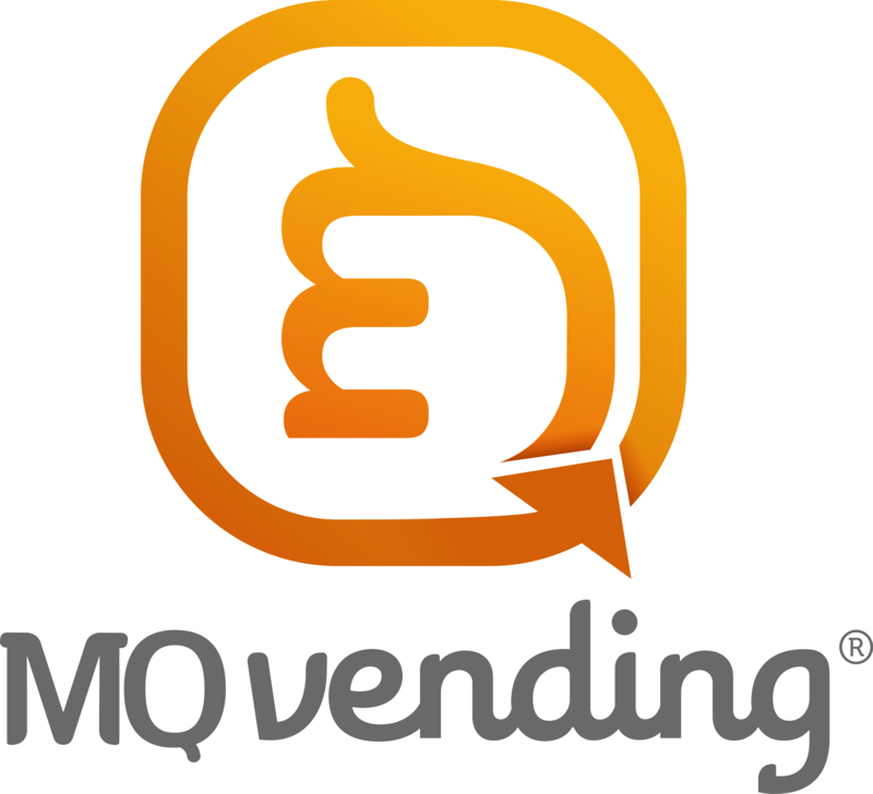 MQ Vending Machine
